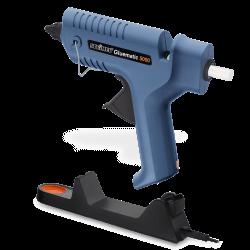 Karštų klijų pistoletas GLUEMATIC 5000