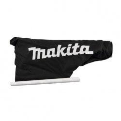 Dulkių surinkimo maišas MAKITA LS1018L