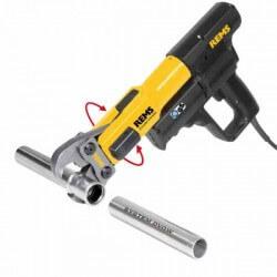 Vamzdžių presavimo įrankis REMS Power-Press
