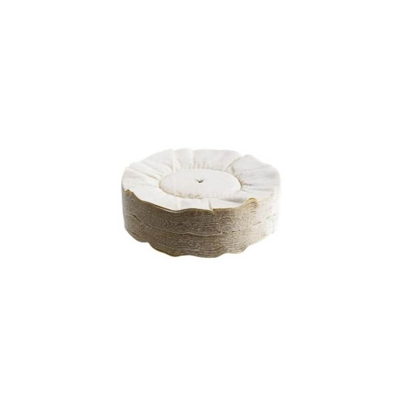 Poliravimo diskas FLEX Ø250x20mm
