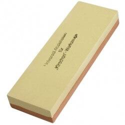 Universalus galandimo akmuo KIRSCHEN 400/180, 150x50mm