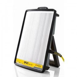 Lempa ROHRLUX Opus Maxi 300 LED