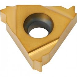 Pilno profilio plokštelė HOLEX Garant 55°, išorinė, kairinė
