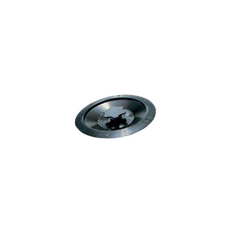 Diskas filtro elementui PORTOTECNIKA MPVR 28723