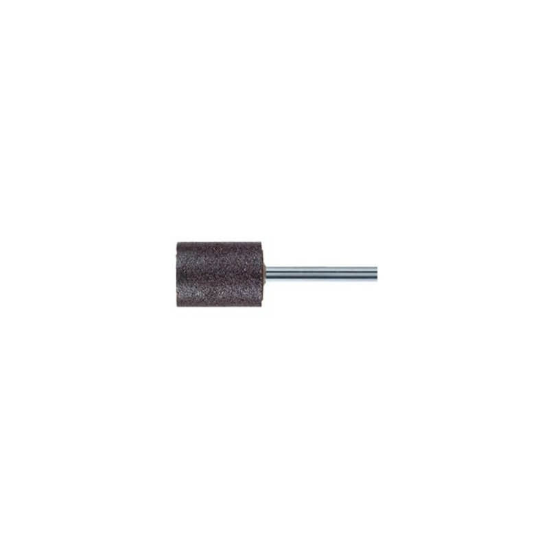 Šlifavimo akmenukas Ø20x25mm ZY2025 6 ADW 30 L 6B PFERD