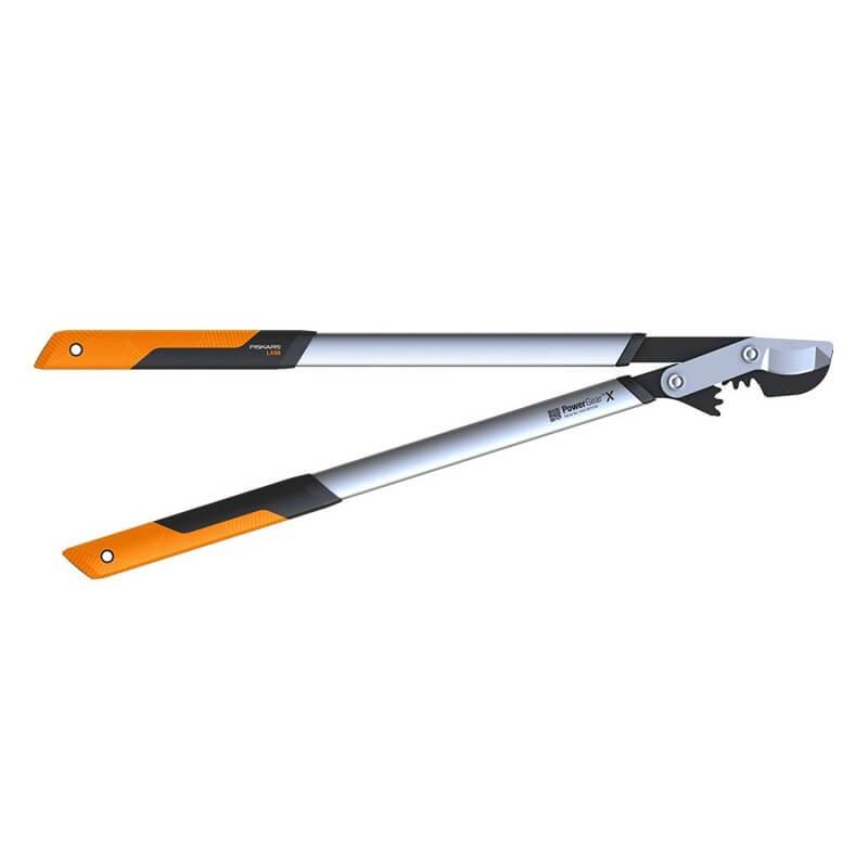 Sodo žirklės FISKARS PowerGear X LX98