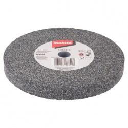 Galandimo diskas MAKITA 150x16x12,7mm A36M