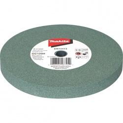 Galandimo diskas MAKITA 150x16x12,7mm WA60K