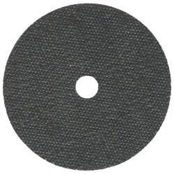 Metalo pjovimo diskas PFERD EHT76-1,1 A60 SG 6 BO