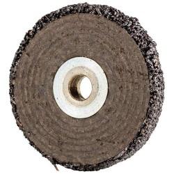 Metalo šlifavimo diskas PFERD ER 50-6 A24 M SG 6 BO