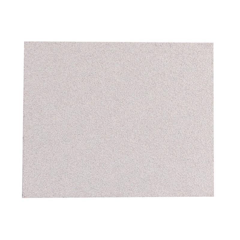 Šlifavimo popierius MAKITA BO4556 114x140 mm
