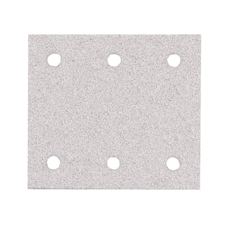 Kibus šlifavimo popierius MAKITA BO4555 114x102 mm