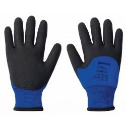 Žieminės pirštinės HONEYWELL Cold Grip NF11HD