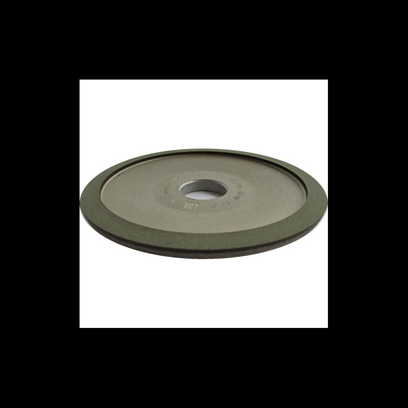 Deimantinis galandimo diskas POLTAVA 12A2-20 125-16-2-10/32