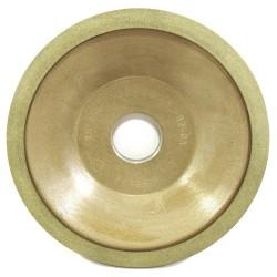Deimantinis galandimo diskas PDT 12A2-45 150-10-3-40/32