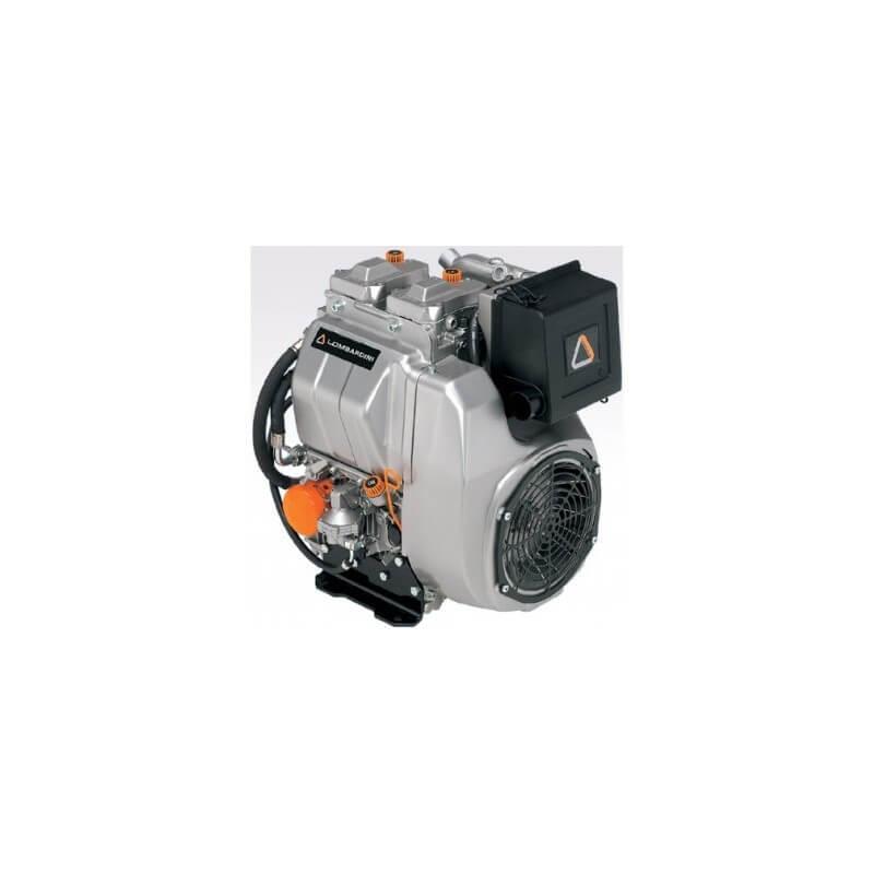 Dyzelinis keturtaktis variklis KOHLER KD425-2