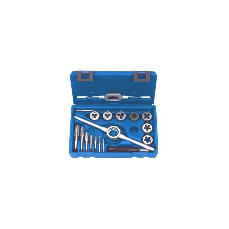 Sriegimo įrankių rinkinys PEDO S3500