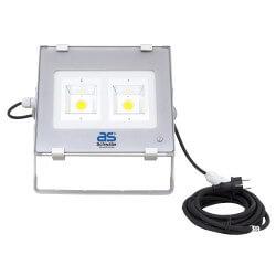 LED prožektorius AS-SCHWABE EnergyLine XL 185W