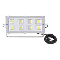 LED prožektorius AS-SCHWABE EnergyLine XL 480W
