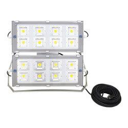 LED prožektorius AS-SCHWABE EnergyLine XL 960W