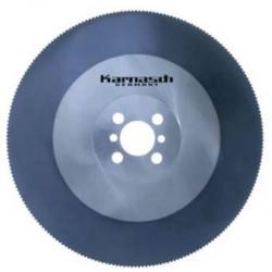 Pjovimo diskas KARNASCH 300x2,5x32mm 220BW