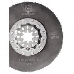 Pjovimo diskas FEIN HSS 85mm StarLock