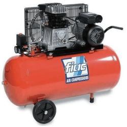 Stūmoklinis oro kompresorius FIAC AB 100-360