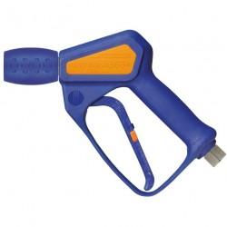 Aukšto slėgio pistoletas savitarnos plovykloms R+M EasyWash365+ Weep