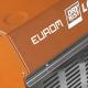 Drėgmės surinkėjas EUROMAC LO20