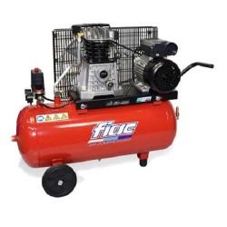 Stūmoklinis oro kompresorius FIAC AB 50/268 M
