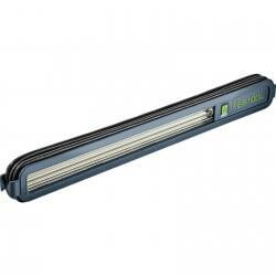 Juostinis šviestuvas FESTOOL STL 450