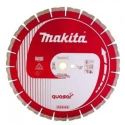Deimantinis diskas QUASAR STEALTH MAKITA
