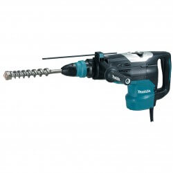Perforatorius MAKITA HR5202C