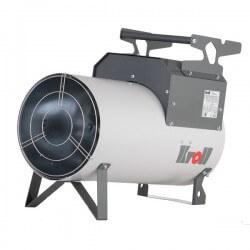 Dujinis šildytuvas KROLL P32 15,08-31,40 kW