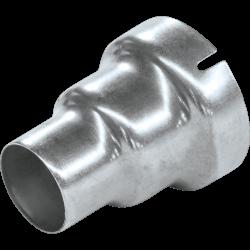Litavimo antgalis MAKITA P-71439 20mm