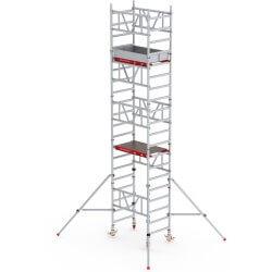 Mobilus bokštelis ALTREX MiTOWER 6,2m