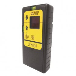 Imtuvas lazeriniam nivelyrui MAKITA LE00837085