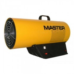 Dujinis šildytuvas MASTER BLP 53 ET