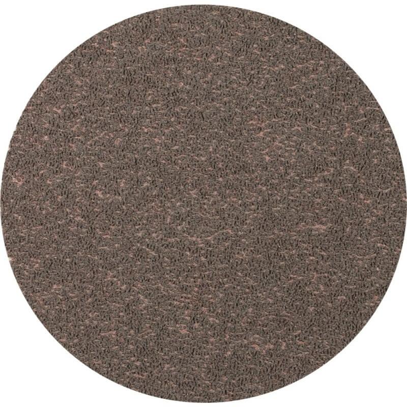 Galutinio šlifavimo diskas PFERD KR 125 CK