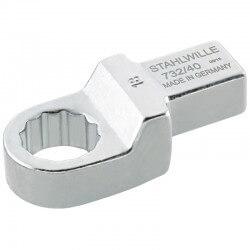 Dinamometrinio rakto antgalis STAHLWILLE 732/40