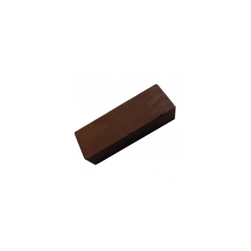 Ruda pirminio poliravimo pasta aliuminiui 110g OSBORN