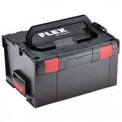 Lagaminas FLEX L-BOXX TK-L 238