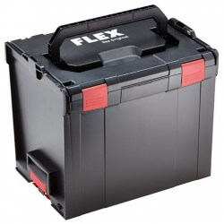 Lagaminas FLEX L-BOXX TK-L 374