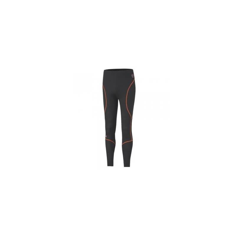 Apatinės kelnės HH-Safe Fakse Pants HELLY HANSEN, XL dydis