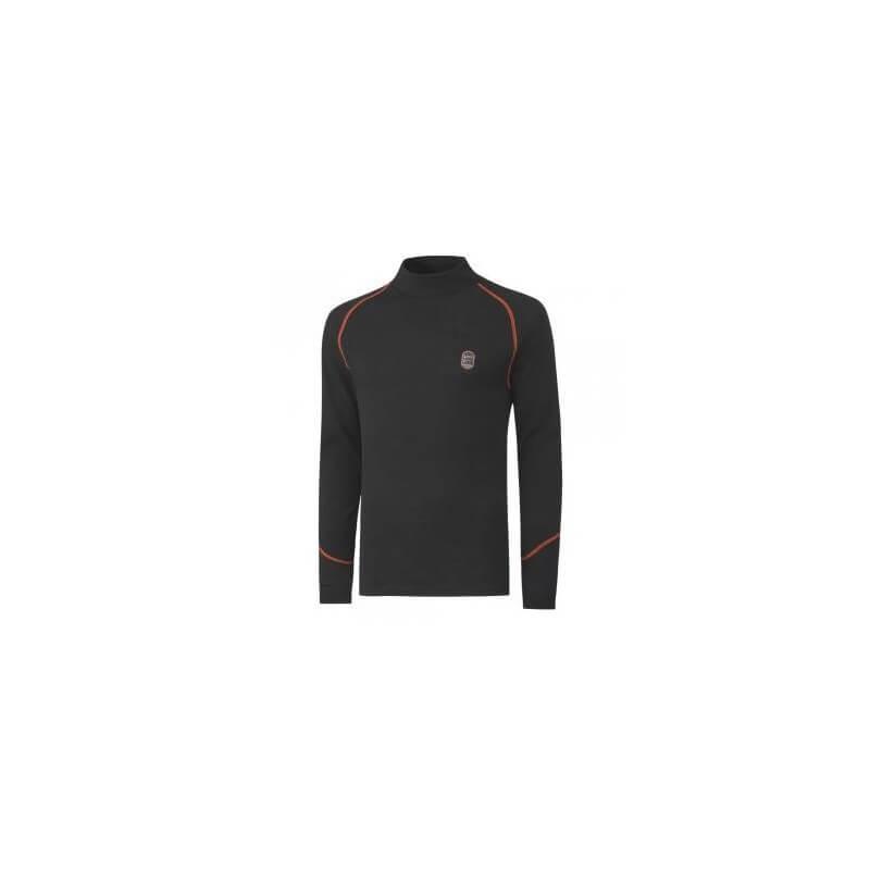 Marškinėliai HH-Safe Fakse Shirt HELLY HANSEN, XL dydis