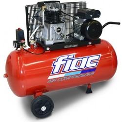 Stūmoklinis oro kompresorius FIAC AB 50/268