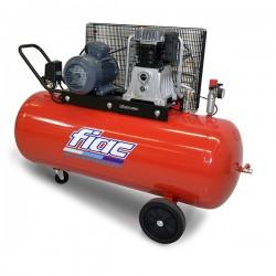 Stūmoklinis oro kompresorius FIAC AB 300-678