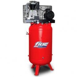 Stūmoklinis oro kompresorius FIAC ABV 300-498