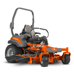 Nulinio apsisukimo traktoriukas HUSQVARNA Z560X