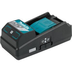 Adapteris MAKITA Sync Lock BPS01 18V